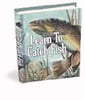 Thumbnail Learn To Catch Fish