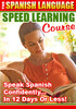 Thumbnail The Spanish Language Speed Learning Course