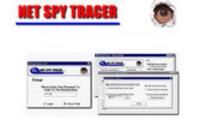 Net Spy Tracer