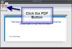 Thumbnail Tiger PDF Convertor