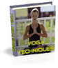 Thumbnail Practical Lessons In Yoga