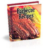 Thumbnail Barbecue Recipes
