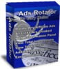 Thumbnail Ads-Rotator for your affiliate programs