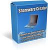 Thumbnail Shareware Creator 1.0