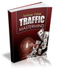 Thumbnail Traffic Mastermind (includes Private Label Rights)