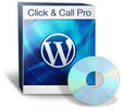 Thumbnail Click and Call Pro - WP Plugin of The Instant Phone Call