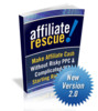 Thumbnail Affiliate Rescue (inludes Master Resale Rights)