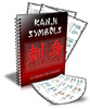 Kanji Symbols (MRR)