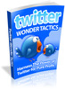 Thumbnail Twitter Wonder Tactics (Personal Use Rights included)