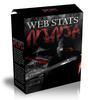 Thumbnail Web Stats Ninja (Master Resell)
