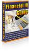 Thumbnail Financial IQ Guide