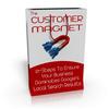 Thumbnail The Customer Magnet (Master Resell)