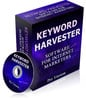 Thumbnail Keyword Harvester (Personal Use Rights included)