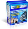 Thumbnail Easy Link Cloaker (Master Resell)