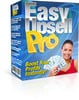 Thumbnail Easy Upsell Pro with Master Resale Rights