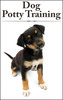 Thumbnail Dog Potty Training (PLR)