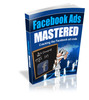 Thumbnail Facebook Ads Mastered