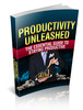 Thumbnail Productivity Unleashed (MRR)