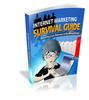 Thumbnail Internet Marketing Survival Guide (MRR)