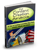 Thumbnail Content Creation Handbook (MRR)