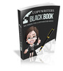 Thumbnail Copywriters Black Book with MRR