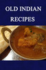 Thumbnail Old Indian Recipes