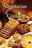 Thumbnail Vegetarian Cooking,