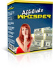 Thumbnail Affiliate Whisper