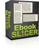 Thumbnail Ebook Slicer
