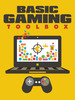 Thumbnail Basic Gaming Toolbox