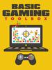 Thumbnail Basic Gaming Toolbox