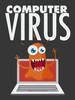 Thumbnail Computer Virus