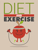 Thumbnail Diet and Exercise