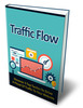 Thumbnail Traffic Flow