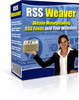Thumbnail RSS Weaver