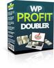 WP Profit Doubler
