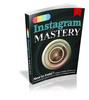 Thumbnail Instagram Mastery