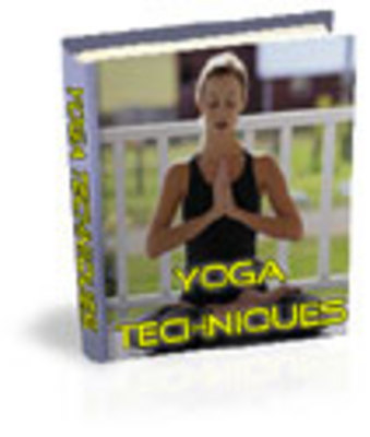Product picture Practical Lessons In Yoga