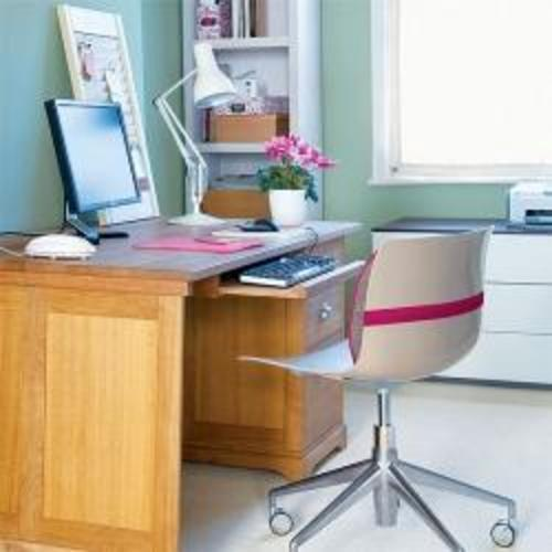 Product picture 51 Ways to Create a Great Home Office